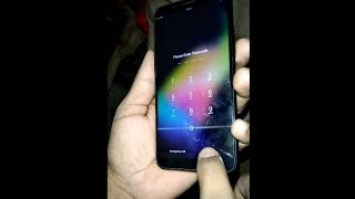 How To Unlock OPPO A83 With Lockelly Tool - मुफ्त ऑनलाइन