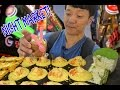 Download Youtube: Korean NIGHT MARKET Food Tour in Seoul South Korea!