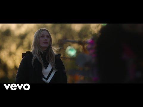 Ellie Goulding 'River'