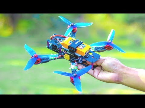 how-to-make-a-drone--fpv-racing-quadcopter