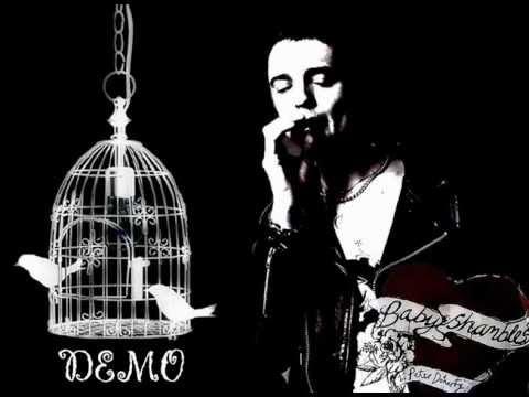 Música Bird Cage (feat. Suzie Martin)