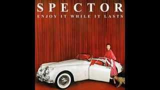 Spector - No Adventure
