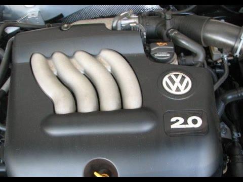 Der Filter des Benzins moto