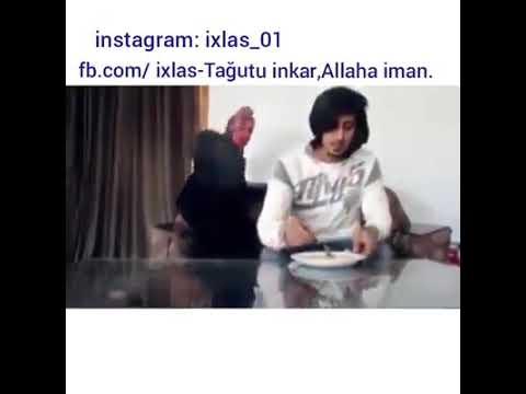 KATJIBA TÉLÉCHARGER MP3 03 MUSLIM