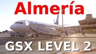 gsx p3d v4 - मुफ्त ऑनलाइन वीडियो