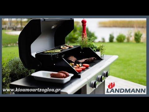 Landmann Gasgrill Chef Test : Landmann gasgrill triton preisvergleich pts u whatisbe