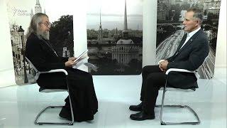 Свобода веры или беззакония? В России запретят 500 конфессий?