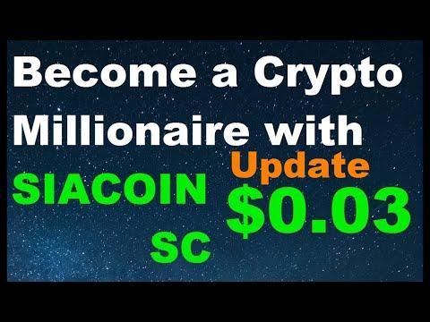 Uždėkite paypal į bitcoin
