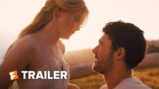 Movieclips Trailers Redeeming Love Trailer #1 (2022) anuncio