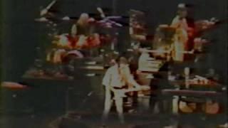 Dan Fogelberg - The Power Of Gold