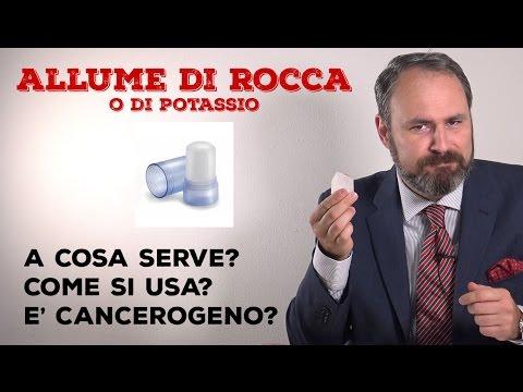 Eczema microbico descrizione fissa