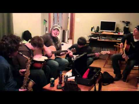 Roullette (acoustic)
