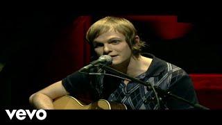 Sportfreunde Stiller - Lass Mich Nie Mehr Los (Acoustic)