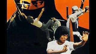 Золотой дракон, серебряная змея  (кунг-фу,  Дрэгон Ли, 1979 год)