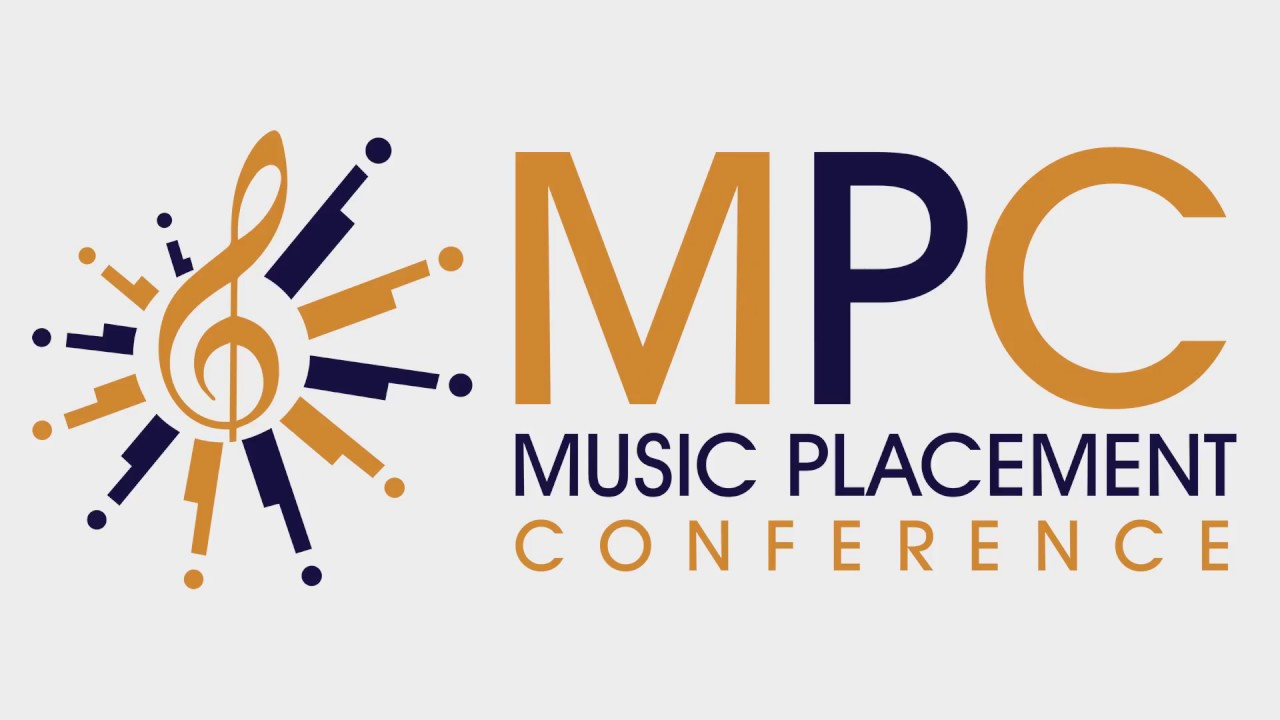 Conference – MPC Interviews