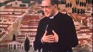 Vidéo : Dieu et les enfants