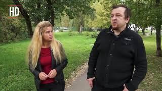 Сегодня в Бобруйске 28 09 2017
