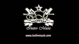 Ace Hood   Check Me Out Instrumental