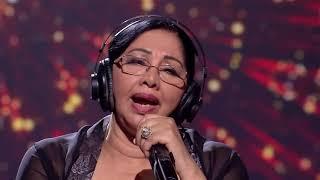 تحميل و مشاهدة Coke Studio Algérie : شابة الزهوانية و مزوزي الصغير - وهران وهران MP3