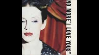 Annie Lennox - No More 'I Love You's' (1995)