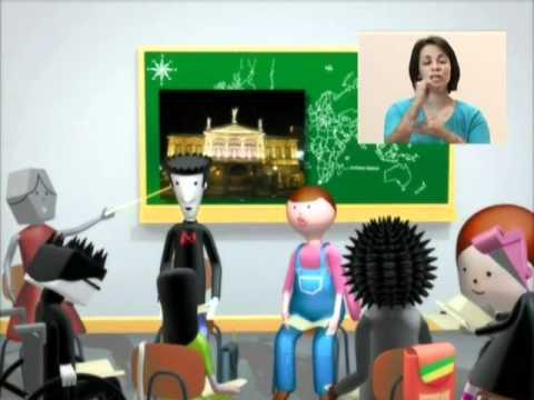 Derechos de los Jóvenes - Educación (LESCO)