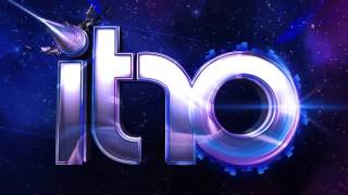 Itro - Yeah