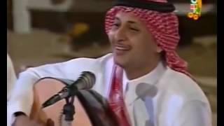 تحميل و مشاهدة طربيات عبدالمجيد عبدالله - جلسة قطر 1993م MP3