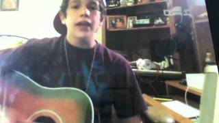 One Less Lonely Girl - Austin Mahone