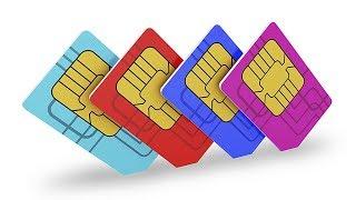Awas Jangan Sampai Diblokir! Ini Cara Registrasi kartu SIM Prabayar