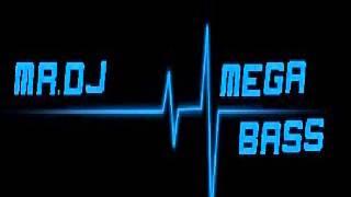 Mr. Dj Mega Bass pres. - Masters of Bass - (Hardstyle Mix)