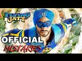 A Flying Jatt 2016 Movie | Official Mistakes | Tiger Shroff, Jacqueline Fernandez and Nathan Jones