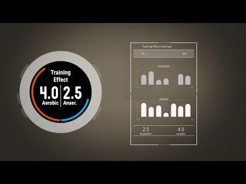 mp4 Training Effect Garmin, download Training Effect Garmin video klip Training Effect Garmin