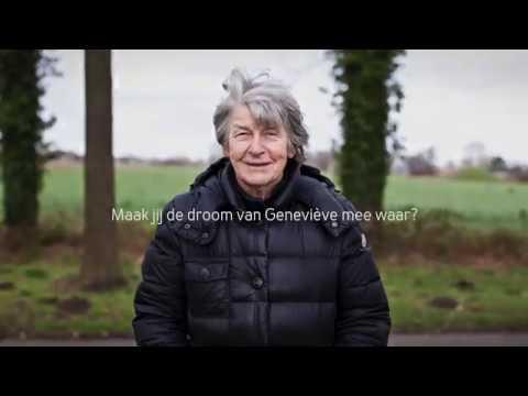 Gift Geneviève