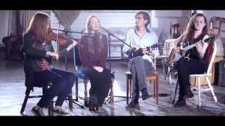 Little Things Mean A Lot - axa advert - full song - best live music - ( AXA ) tv