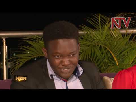 NTV MEN: The influence dads have on their daughters