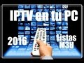 Video for ss iptv para windows 10