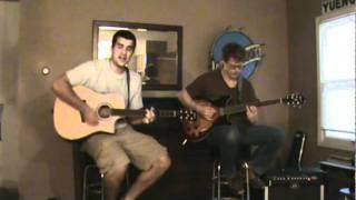 Sic 'Em On A Chicken - Zac Brown Band