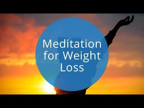 Cel mai bun supliment de pierdere în greutate sănătos
