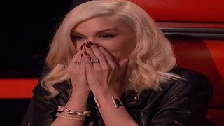 Gwen Stefani Turns Down Blake Shelton's Marriage Proposal (SHOCKING)