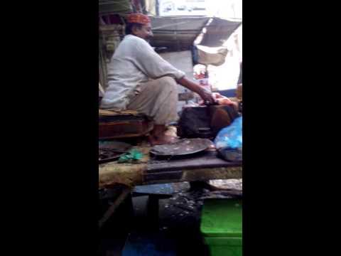 Kepe halamang-singaw bilang hair mask