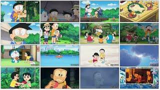 Doraemon Ep. 669 with English Subtitles | DoraemonTheSeries