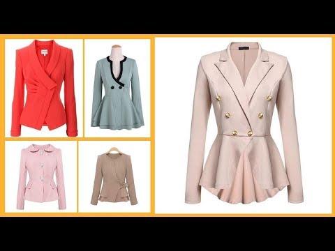 c6c054716515 Womens Coat in Ludhiana, महिलाओं का कोट ...
