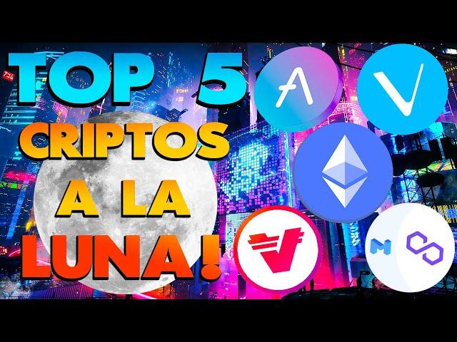 Video de pronunciación de mayo en Español