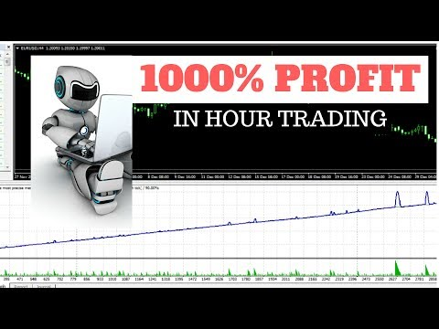 Forex hacked forex- 1. info