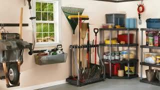 Garage Storage Ideas Uk  | Garage Storage Solutions