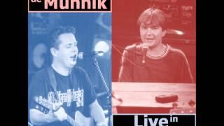 Acda en de Munnik - Mooi liedje (Live in Toomler)