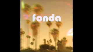 Fonda - Summer's Gone