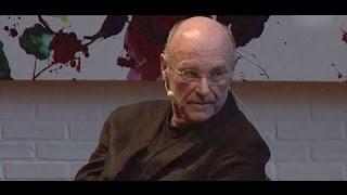 Anselm Kiefer Interview: Art Is Spiritual