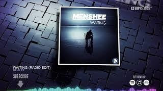 Menshee - Waiting  (Radio Edit) (Official Music Video Teaser) (HD) (HQ)