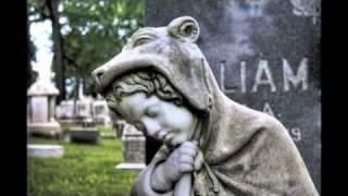 The Judybats - Lullaby~Weren't We Wild